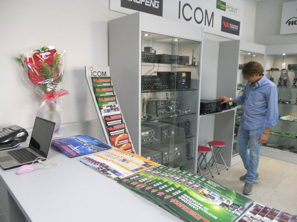 negozio_05.jpg