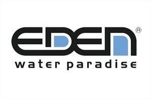 Eden WaterParadise