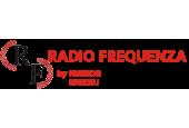 Radiofrequenza Shop